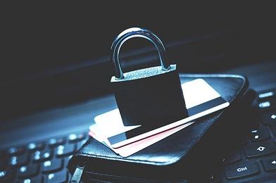 Identity-theft-image
