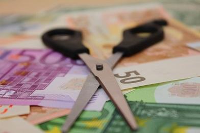 benefits-broker